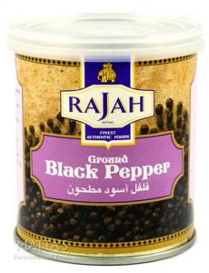 rajah-ground-black-pepper2.jpg