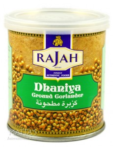 rajah-ground-coriander.jpg