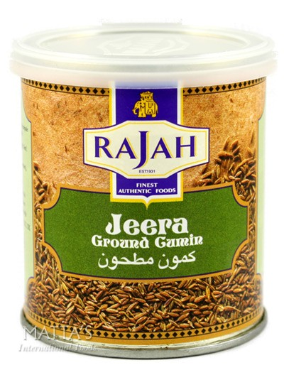 rajah-ground-cumin.jpg