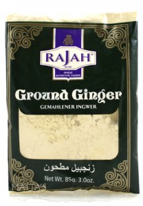rajah-ground-ginger.jpg