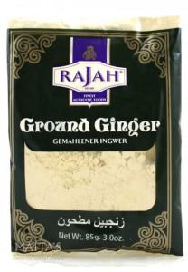 rajah-ground-ginger.jpg