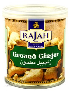 rajah-ground-ginger2.jpg