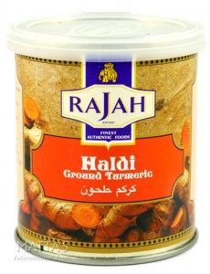 rajah-ground-tumeric.jpg