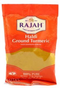 rajah-haldi-ground-turmeric.jpg
