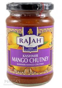 rajah-kashmir-mango-chutney.jpg