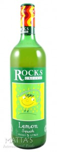 rocks-lemon-squash-740ml.jpg