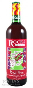 rocks-red-five-740ml.jpg