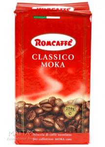 romcaffe-classico-moka.jpg