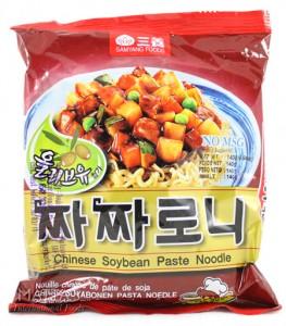 samyang-soybean-paste-noodl.jpg