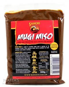 sanchi-mugi-miso-345g.jpg