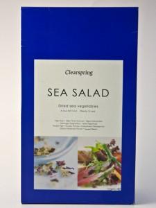 sea-salad-2775.jpg
