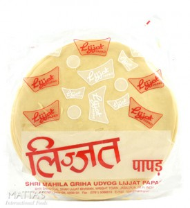 shri-garlic-papad.jpg