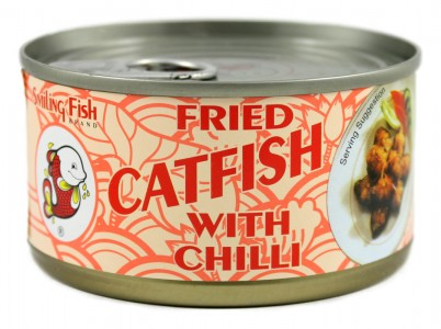 sm-fish-catfish-chilli-2919.jpg