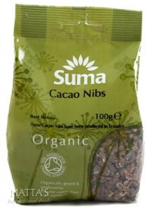 suma-cacao-nibs-100g.jpg