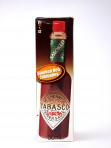 tabasco-chipotle-sauce-60ml-2611.jpg