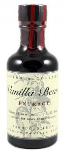 taylor-vanilla-bean-extract-2906.jpg