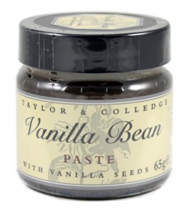taylor-vanilla-bean-paste-2907.jpg