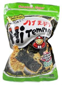 tempura-seaweed-2945.jpg