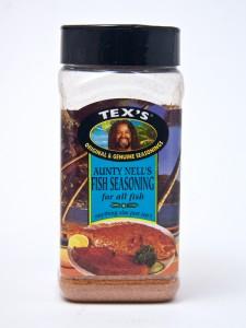tex-aunty-nells-fish-seasoning-2836.jpg