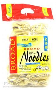 tiger-broad-noodles-1-5kg.jpg