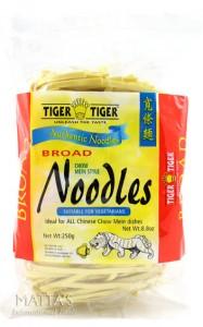tiger-broad-noodles-250g.jpg