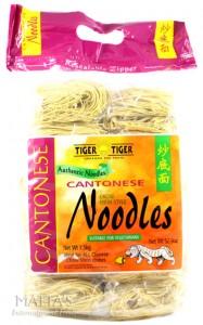 tiger-cantonese-noodle-1-5k.jpg