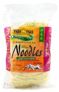 tiger-cantonese-noodle-250g.jpg