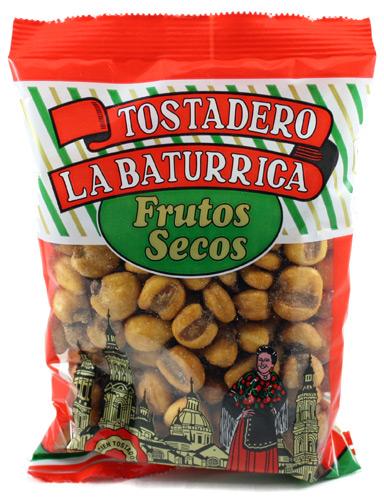 tostadero-frutos-secos-3068.jpg
