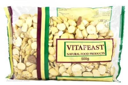 vita-split-broad-bean-500g.jpg