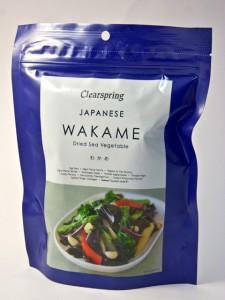 wakame-2777.jpg