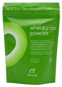 wheatgrass-3140.jpg