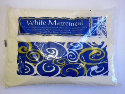 white-maizemeal-5kg-2577.jpg