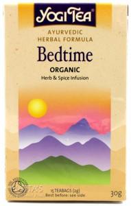 yogi-bedtime-tea.jpg