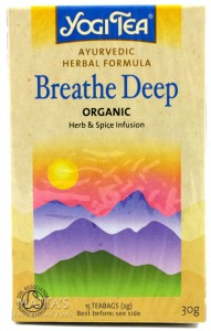 yogi-breathe-deep.jpg