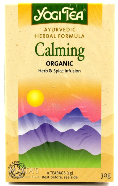 yogi-calming-tea.jpg