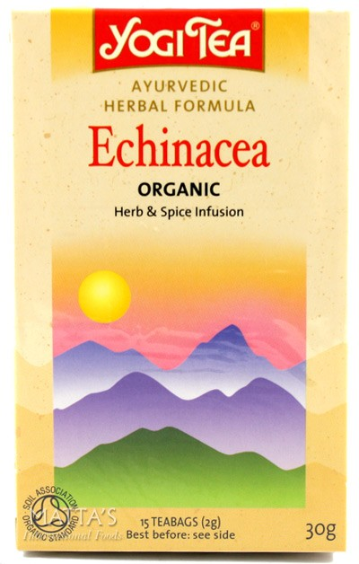 yogi-echinacea-tea.jpg