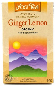 yogi-ginger-lemon.jpg