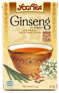 yogi-ginseng-flower.jpg