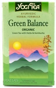 yogi-green-balance.jpg