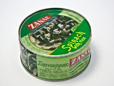 zanae-spinach-rice-tin-2695.jpg