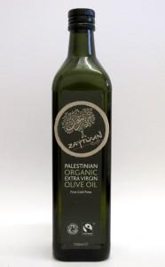 zaytoun-palestinian-ext-virg-oilive-oil-bottle-750mll-2484.jpg